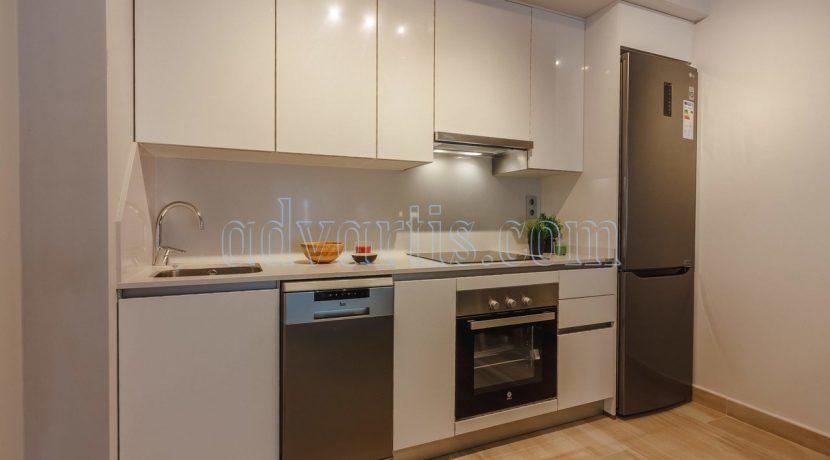 2-bedroom-apartment-for-sale-in-la-tejita-residencial-tenerife-spain-38618-0423-05