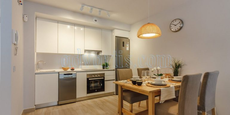 2-bedroom-apartment-for-sale-in-la-tejita-residencial-tenerife-spain-38618-0423-06
