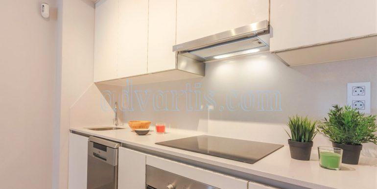 2-bedroom-apartment-for-sale-in-la-tejita-residencial-tenerife-spain-38618-0423-07