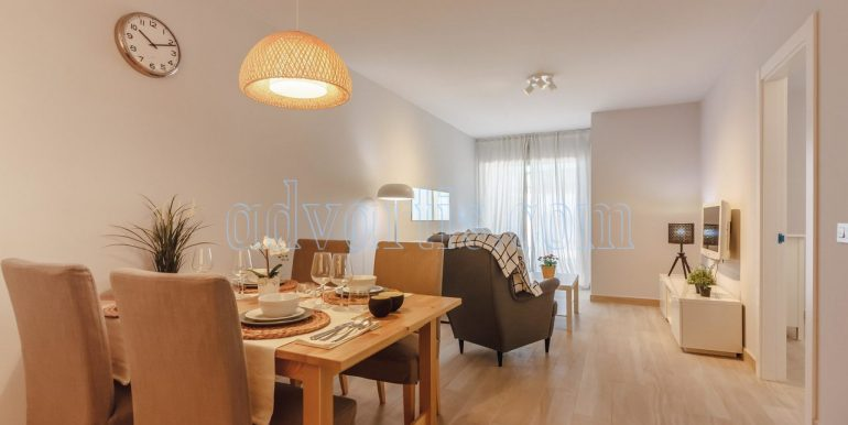 2-bedroom-apartment-for-sale-in-la-tejita-residencial-tenerife-spain-38618-0423-08