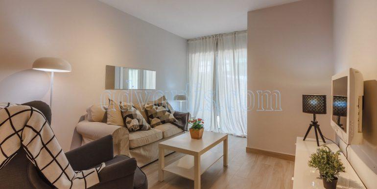 2-bedroom-apartment-for-sale-in-la-tejita-residencial-tenerife-spain-38618-0423-10