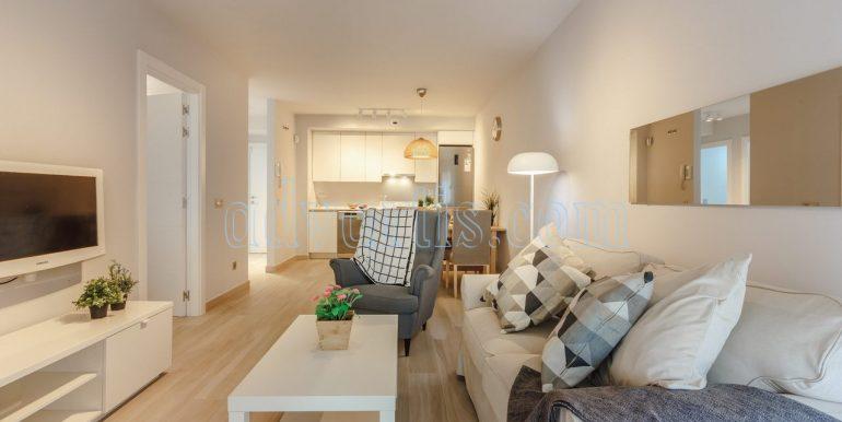 2-bedroom-apartment-for-sale-in-la-tejita-residencial-tenerife-spain-38618-0423-11