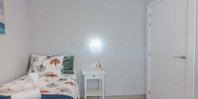 2-bedroom-apartment-for-sale-in-la-tejita-residencial-tenerife-spain-38618-0423-12