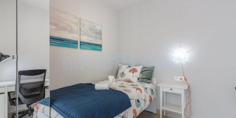 2-bedroom-apartment-for-sale-in-la-tejita-residencial-tenerife-spain-38618-0423-13