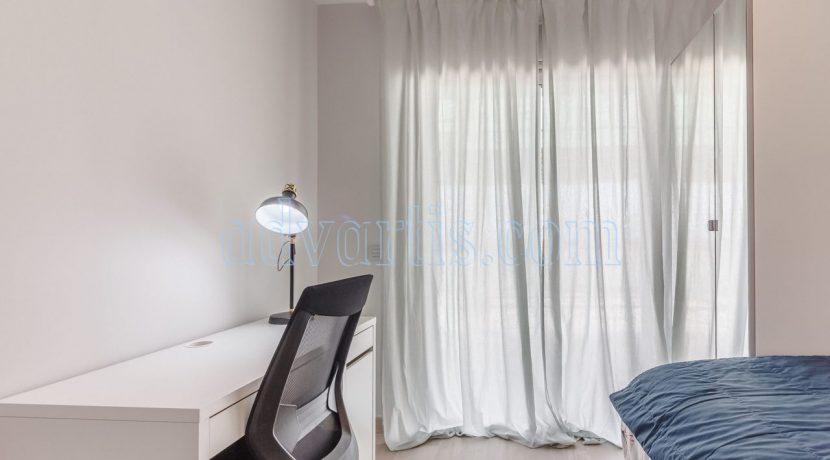 2-bedroom-apartment-for-sale-in-la-tejita-residencial-tenerife-spain-38618-0423-14