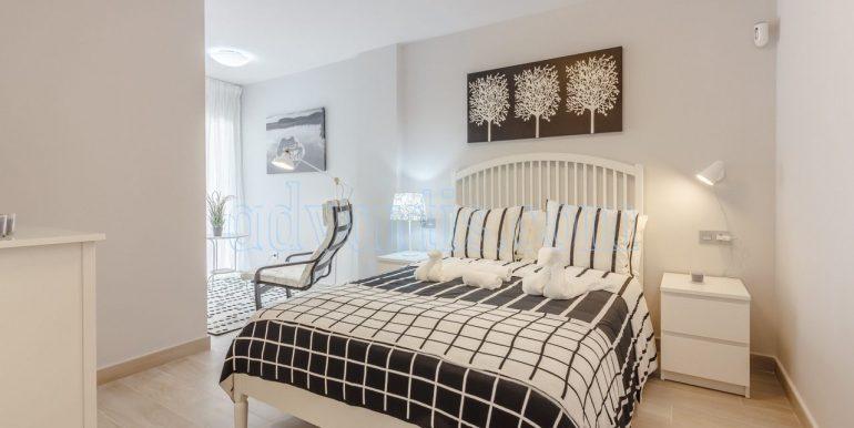 2-bedroom-apartment-for-sale-in-la-tejita-residencial-tenerife-spain-38618-0423-15