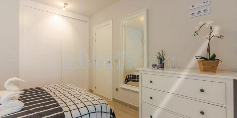 2-bedroom-apartment-for-sale-in-la-tejita-residencial-tenerife-spain-38618-0423-16