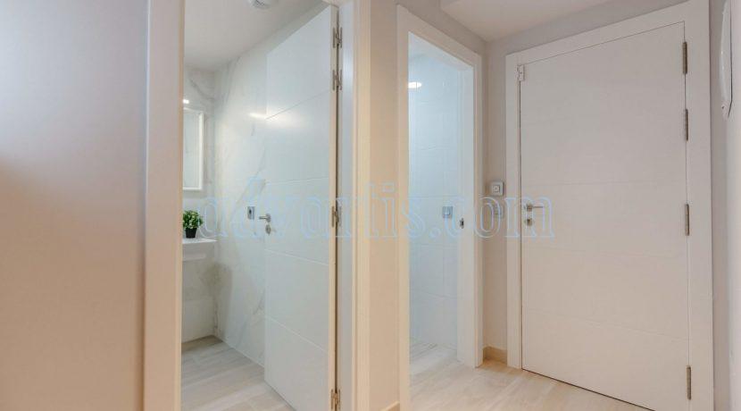 2-bedroom-apartment-for-sale-in-la-tejita-residencial-tenerife-spain-38618-0423-17
