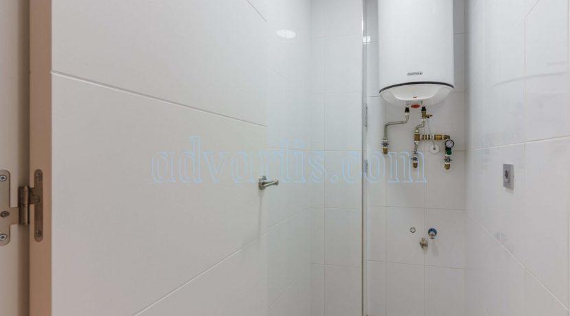 2-bedroom-apartment-for-sale-in-la-tejita-residencial-tenerife-spain-38618-0423-18