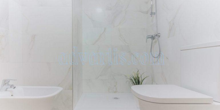 2-bedroom-apartment-for-sale-in-la-tejita-residencial-tenerife-spain-38618-0423-19