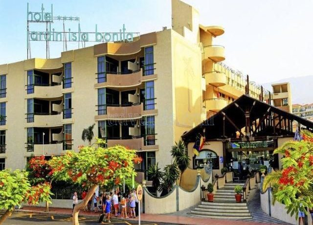 1-bedroom-apartment-for-sale-in-tenerife-costa-adeje-isla-bonita-38670-0515-06