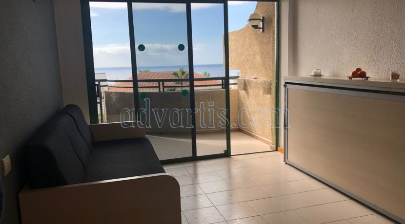 1-bedroom-apartment-for-sale-in-tenerife-costa-adeje-isla-bonita-38670-0515-08