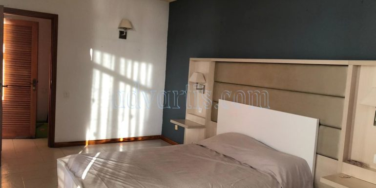1-bedroom-apartment-for-sale-in-tenerife-costa-adeje-isla-bonita-38670-0515-10