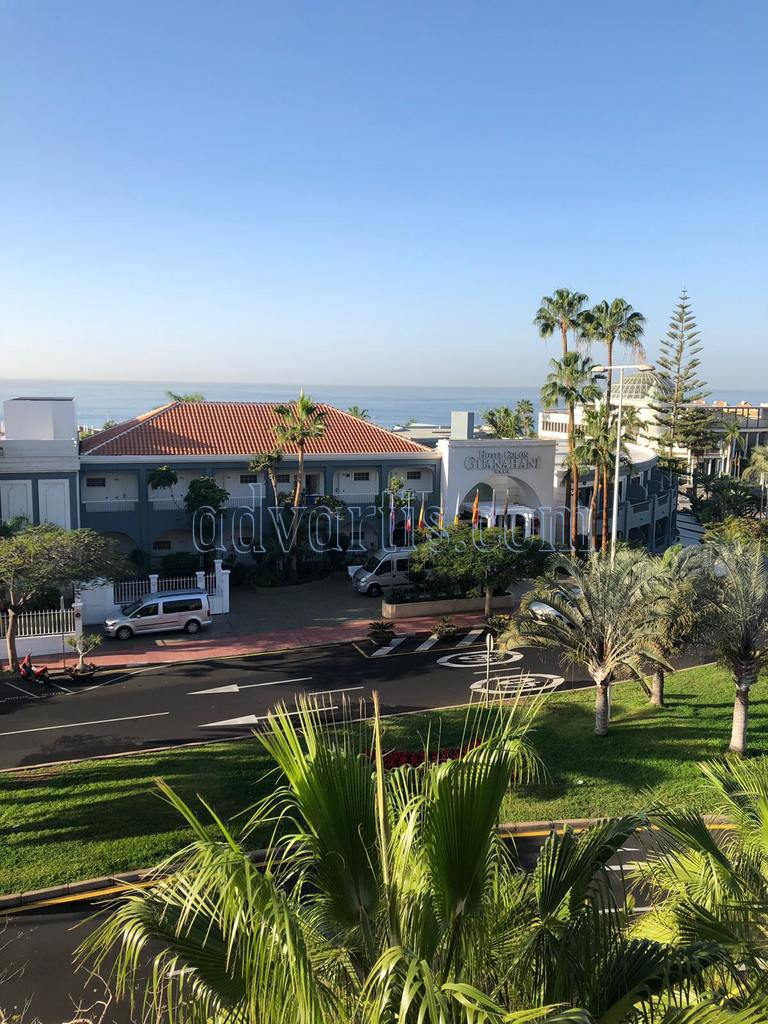Apartment for sale in Isla Bonita, Costa Adeje, Tenerife €185.000