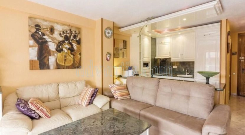 2-bedroom-apartment-for-sale-in-spain-tenerife-las-americas-38660-0509-02