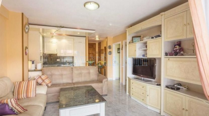 2-bedroom-apartment-for-sale-in-spain-tenerife-las-americas-38660-0509-04