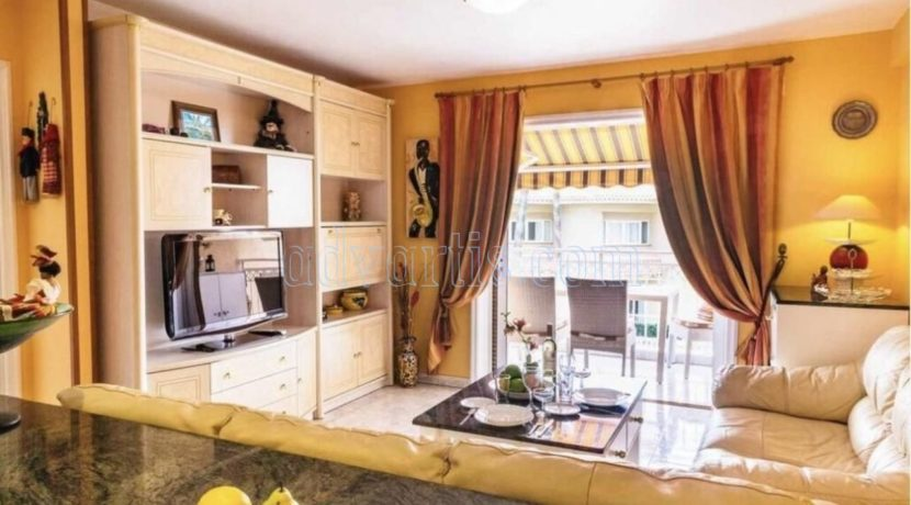 2-bedroom-apartment-for-sale-in-spain-tenerife-las-americas-38660-0509-07