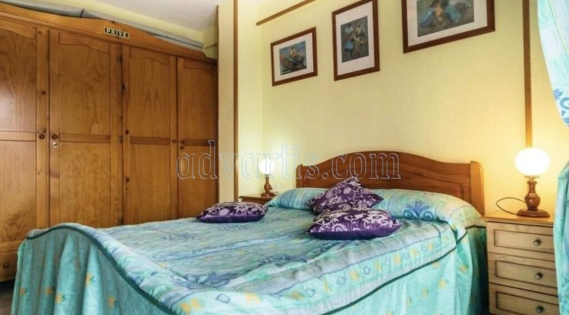 2-bedroom-apartment-for-sale-in-spain-tenerife-las-americas-38660-0509-12