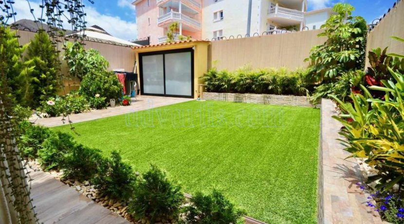 4-bedroom-apartment-for-sale-in-tenerife-los-cristianos-38650-0509-02