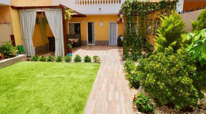 4-bedroom-apartment-for-sale-in-tenerife-los-cristianos-38650-0509-29