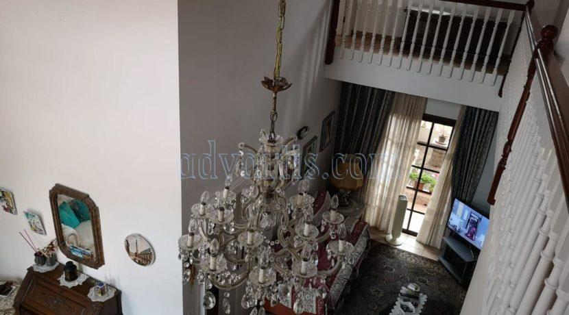5-bedroom-house-for-sale-in-tenerife-adeje-38670-0512-01