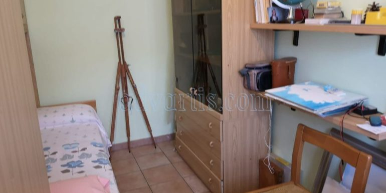5-bedroom-house-for-sale-in-tenerife-adeje-38670-0512-02