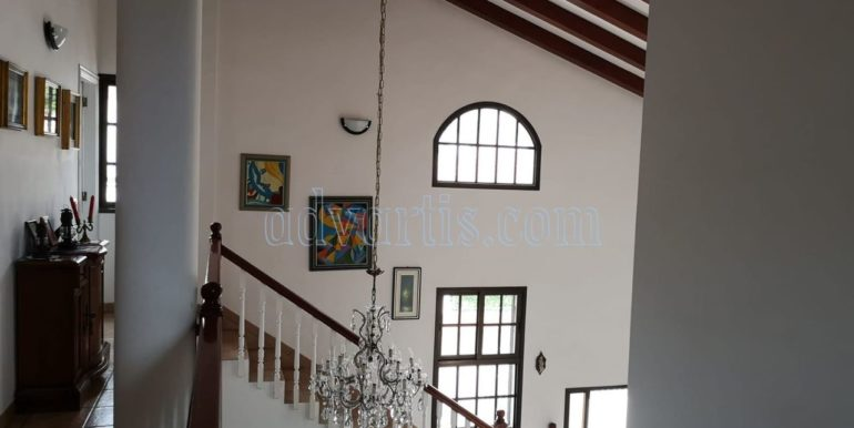 5-bedroom-house-for-sale-in-tenerife-adeje-38670-0512-05