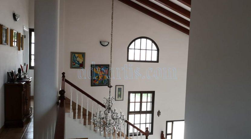 5-bedroom-house-for-sale-in-tenerife-adeje-38670-0512-05