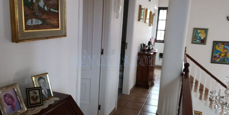 5-bedroom-house-for-sale-in-tenerife-adeje-38670-0512-06