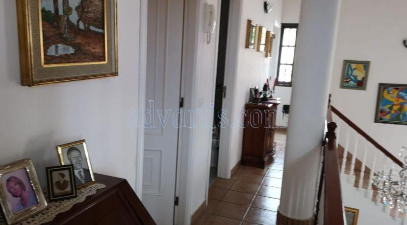 5-bedroom-house-for-sale-in-tenerife-adeje-38670-0512-06