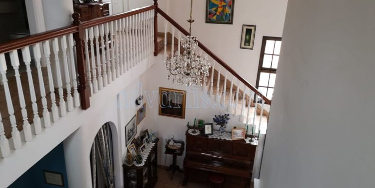5-bedroom-house-for-sale-in-tenerife-adeje-38670-0512-07
