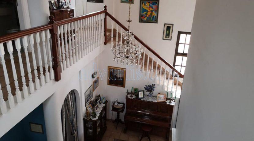 5-bedroom-house-for-sale-in-tenerife-adeje-38670-0512-07