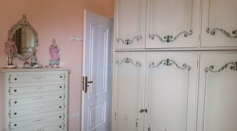 5-bedroom-house-for-sale-in-tenerife-adeje-38670-0512-08