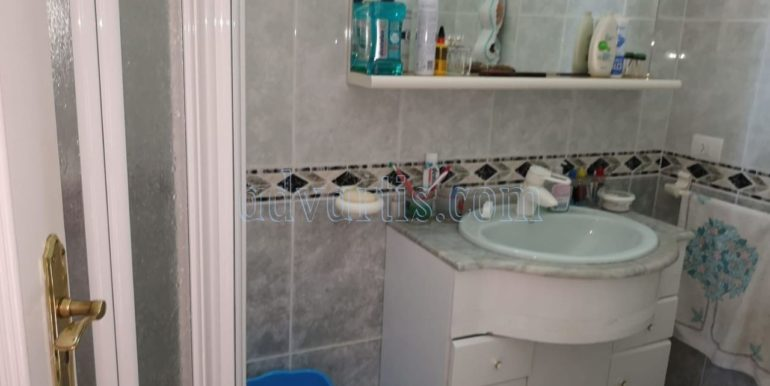 5-bedroom-house-for-sale-in-tenerife-adeje-38670-0512-09