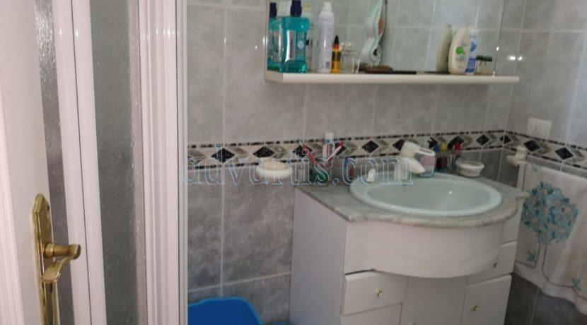 5-bedroom-house-for-sale-in-tenerife-adeje-38670-0512-09