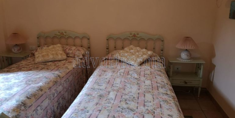 5-bedroom-house-for-sale-in-tenerife-adeje-38670-0512-11