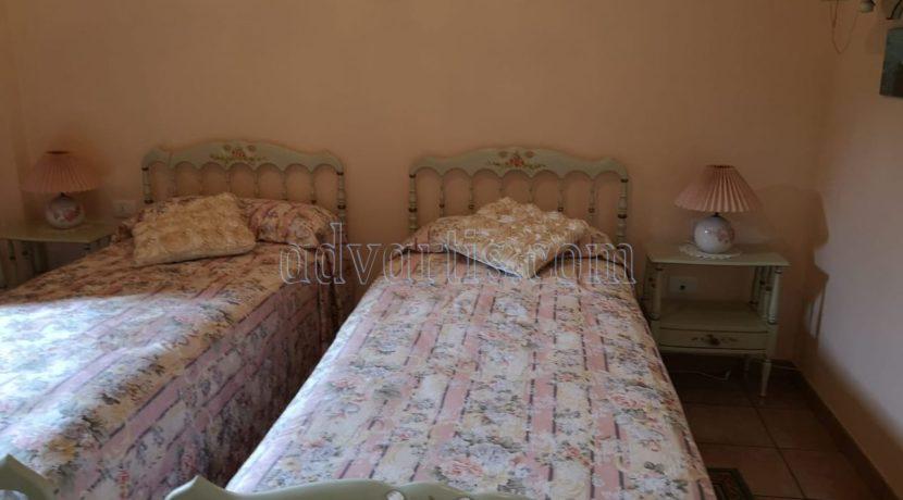 5-bedroom-house-for-sale-in-tenerife-adeje-38670-0512-11
