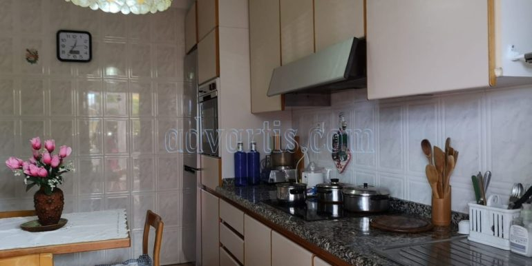 5-bedroom-house-for-sale-in-tenerife-adeje-38670-0512-12