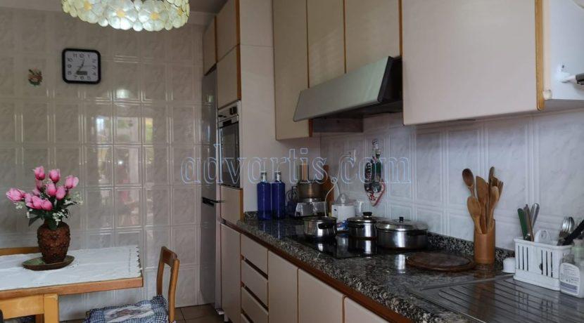 5-bedroom-house-for-sale-in-tenerife-adeje-38670-0512-12