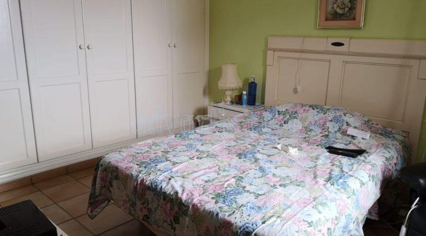 5-bedroom-house-for-sale-in-tenerife-adeje-38670-0512-13