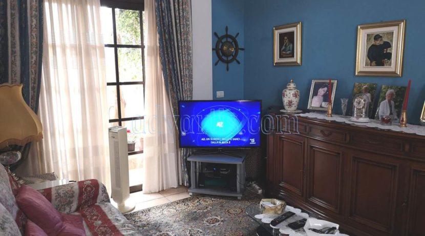 5-bedroom-house-for-sale-in-tenerife-adeje-38670-0512-14
