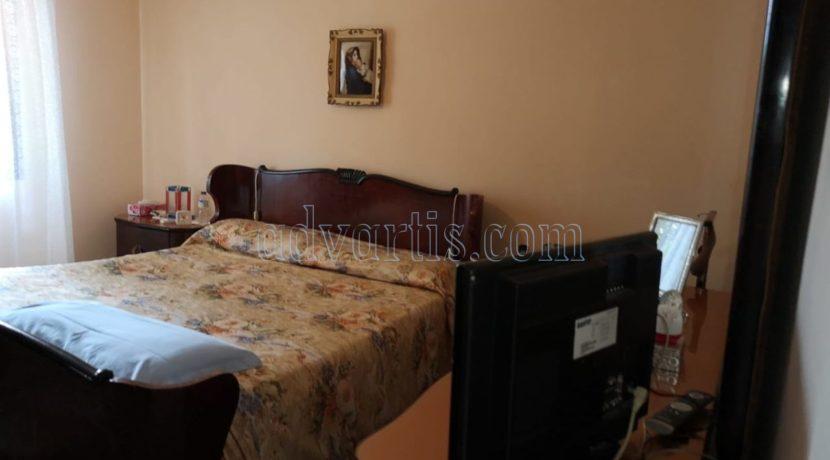 5-bedroom-house-for-sale-in-tenerife-adeje-38670-0512-15