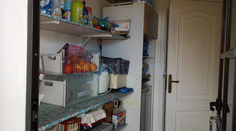 5-bedroom-house-for-sale-in-tenerife-adeje-38670-0512-16