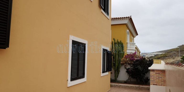 5-bedroom-house-for-sale-in-tenerife-adeje-38670-0512-17
