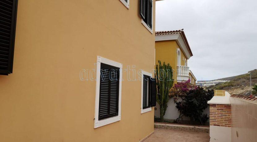 5-bedroom-house-for-sale-in-tenerife-adeje-38670-0512-17