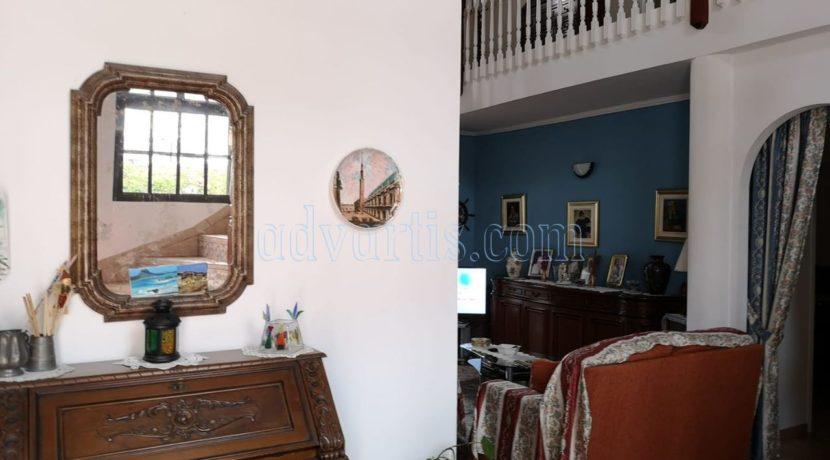 5-bedroom-house-for-sale-in-tenerife-adeje-38670-0512-18