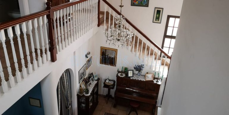 5-bedroom-house-for-sale-in-tenerife-adeje-38670-0512-19