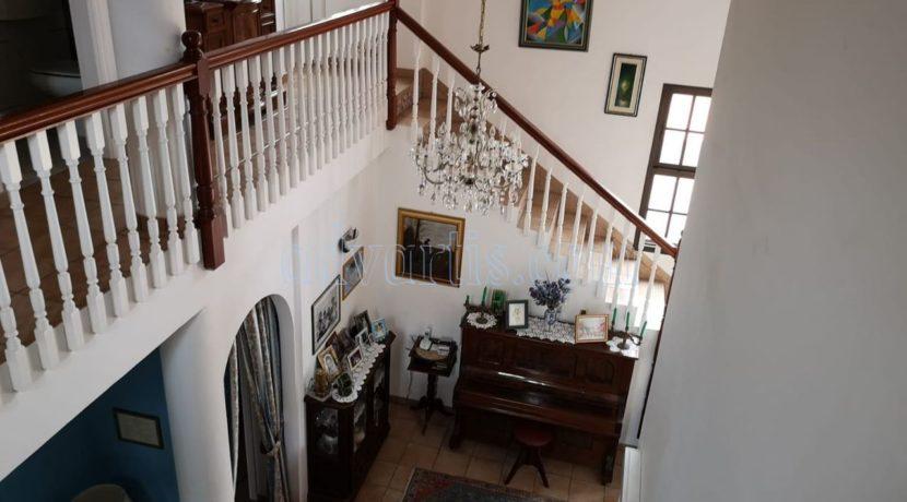 5-bedroom-house-for-sale-in-tenerife-adeje-38670-0512-19