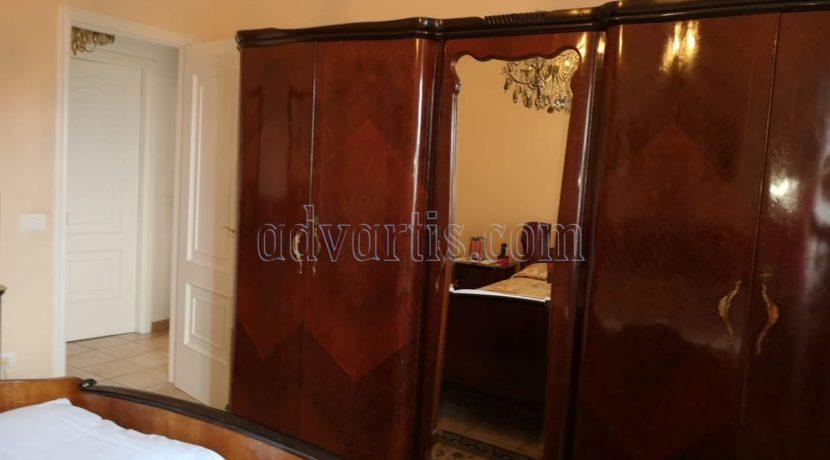 5-bedroom-house-for-sale-in-tenerife-adeje-38670-0512-20
