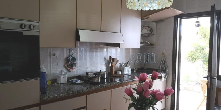 5-bedroom-house-for-sale-in-tenerife-adeje-38670-0512-21